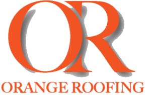 Roofing Contractor Repair Amp Installation Conyers Ga